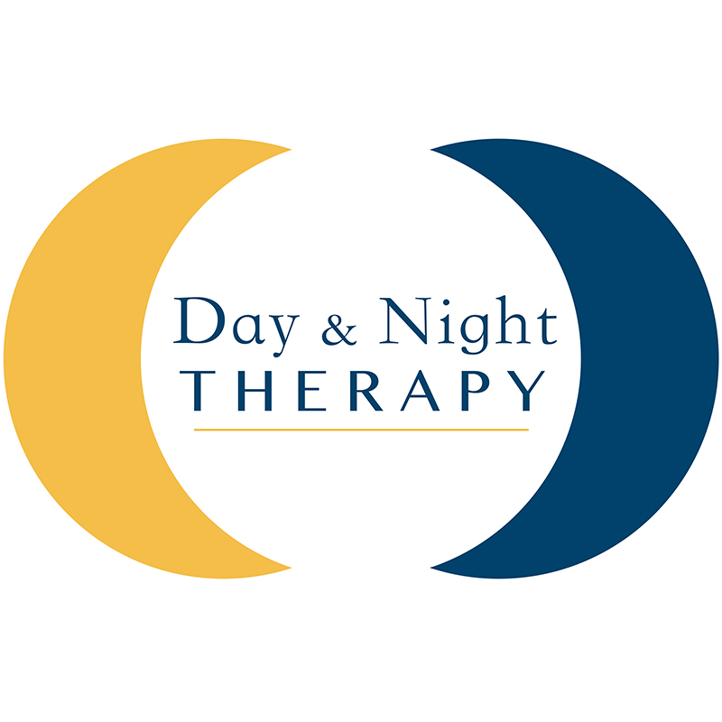 About Day & Night Therapy